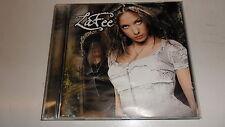 CD  Lafee von LaFee
