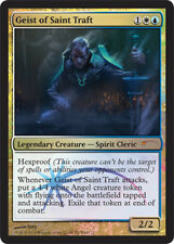 1x Geist of Saint Traft (WMCQ Foil) MTG Promos: Miscellaneous NM -ChannelFirebal