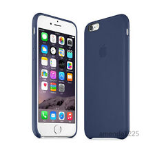 Luxury Ultra thin PU Leather Case Cover For Apple iPhone 7 7Plus 6/6S 4.7 5/5S