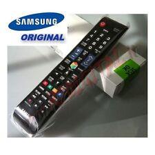 TELECOMANDO SAMSUNG BN5901198Q SMART TV BN59-01198Q ORIGINALE TELEVISORE REMOTO