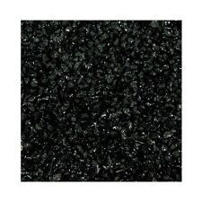 Substrate Fish Tank Quartz Gravel 2-4mm 5kg