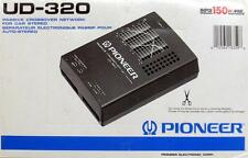 Pioneer UD-320 Passive Crossover Network for Car Stereo