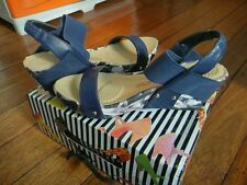 Unlisted Sandals size 9