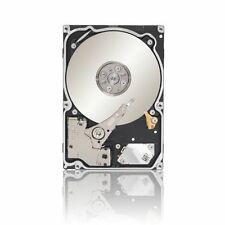 "Seagate Constellation ES.3 2TB Internal 7200RPM 3.5"" (ST2000NM0023) HDD"