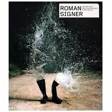 Roman Signer (Contemporary Artists (Phaidon))