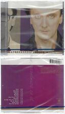 CD--NM-SEALED-WESTERNHAGEN -1998- -- RADIO MARIA -COVER 2-