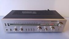 Marantz SR 325 Vintage Analog Stereo Am/Fm Receiver with 3 Year Warranty