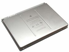 "Genuine A1175 Battery For Apple MacBook Pro 15""A1150 MA601LL MA466LL/A MA681LL/A"