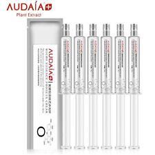 Needle Hyaluronic Acid Repair Anti Wrinkle Aging Essence Skin Whitening Utility