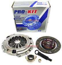 EXEDY CLUTCH PRO-KIT SET 2003-2008 MAZDA 6 HATCHBACK SEDAN 2.3L 4CYL NON-TURBO