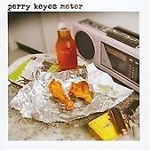 Perry Keyes - Meter - 2CD - Laughing Outlaw OZ import