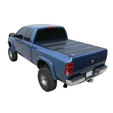 26203 BAKFlip G2 Laderaumabdeckung Dodge RAM ab 2002 Hard Folding Tonneau Cover
