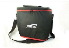 BAJA KM TOOL BAG IN RED FOR HPI BAJA 5B,5T,5SC,2.0,SS,LOSI,FG,MCD,KM,1/5,1/6,etc
