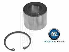 FOR SUZUKI ALTO 1.1i 2002-2006 NEW REAR WHEEL BEARING KIT *OE QUALITY*
