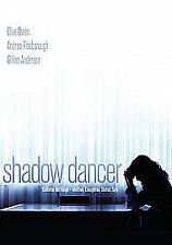 Shadow Dancer (DVD, 2012)