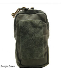 Tactical Tailor Accessory Pouch 1V - Ranger Green
