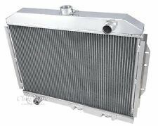 1970 1971 1972 1973 1974 1975 1976 1977 AMC Hornet 3 Row DR Champion Radiator