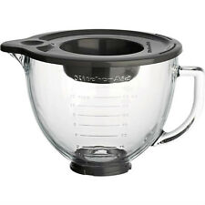 K5GB / 90348 KITCHENAID GLASS BOWL 4.7L / 5QT FOR TILT HEAD-HEIDELBERG AUSTRALIA
