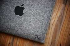 iPad 2/3/4 gen Cover Case - iPad