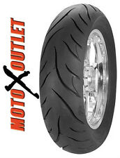 Honda Goldwing GL1800 Rear Tire Avon Cobra 180/60R16