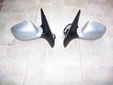 vw golf mk4 r32/ bora lupo sized stubby wing mirrors smallest available size!