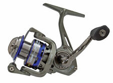 Lew's Laser Lite Speed Spin LLS75 Spinning Fishing Reel