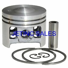 PISTON & RING KIT FITS STIHL FS/FR550  46mm