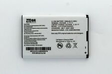 ZTE MF61 1200 mAh Battery - LI3715T42P3H654251 OEM