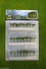 GRAPE VINES  JTT TREE HO/OO Scale LS95516