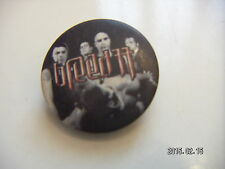 BREED POP MUSIC PICTURE BADGE