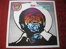 LP I Roy Hell and Sorrow UK pressing 1973 Trojan NEAR MINT!!!