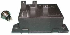 9v Spark Generator With 4 Outlets For Select DCS Gas Grill Models MCM-03370 New