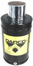 NEW DADCO 90.10.05000.050.TO. NITROGEN GAS SPRING CYLINDER E5-3702C, 2175PSI MAX