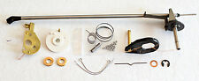 Bang & Olufsen B&O Beogram RX Type 5773 Turntable Tonearm & Parts