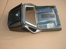 BMW K 100 RT LT RS K 75 K1100 Heck Verkleidung Bürzel Soziusgriff 52531453484