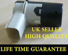 BMW 5 SERIES E60 & E61 SALOON & ESTATE NEW FRONT OR REAR PDC PARKING SENSOR UK