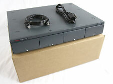 Avaya IP Office Control Unit V2 IP500 500 VoIP System - Quality Refurb - Yr Warr