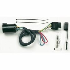 Hopkins Towing Solution 41155 Trailer Wire Connector For 00-13 Chev/GM PU/SUB