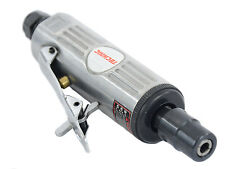 "1/4"" Mini Air Die Grinder Sander Pneumatic Straight 6mm"