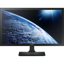 "Samsung LS24E310HL/ZA 23.6"" Screen LED-Lit Monitor"
