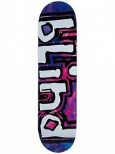 "Blind-Trippy OG RHM Skateboard Deck-8.12""-NEW (FREE GRIP)"