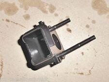 Ansaugstutzen für Jonsereds 520 Motorsäge / Kettensäge