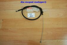 Yamaha FZR 600 Gaszug, Throttle Cable 3EN-26312-00 Original NEU NOS xz200