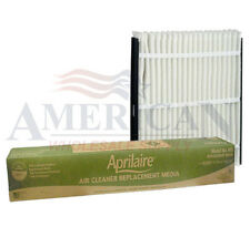 APRILAIRE / SPACEGUARD OEM 413 FILTER MEDIA 3-Pack