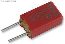 WIMA - FKP1T002204B00KSSD - CAPACITOR, 10%, 220PF, 1600V,Price For:   10