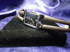 Woman's L.E.I. Watch with Brown Face **Nice** B22-352