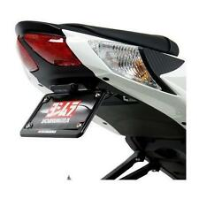 Yoshimura Fender Eliminator for Suzuki GSX-R1000 2009-2015 Eliminator Kit