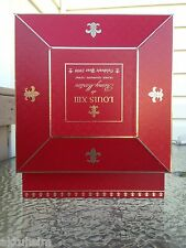 "REMY MARTIN ""Louis XIII"" Cognac EMPTY ""Celebrate Year 2000"" Presentation Box !!!"