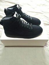 Brand New Nike Air Dunk Lux SP Dover Street Market DSM - Black - UK 7