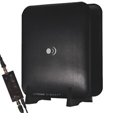 Antennas Direct ClearStream Micron-XG Amplified Indoor HDTV Antenna (CSM1-XG)